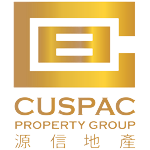 Cuspac Property Group